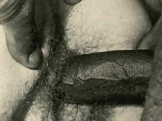 eroottinen