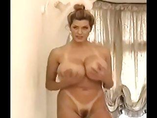 keldai besar