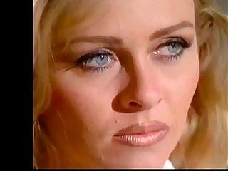 Dyanna Lauren a sexy pornstar, tribute Musical